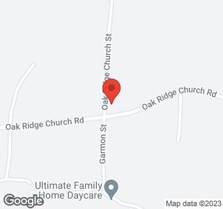 7063 Oak Ridge Church Road