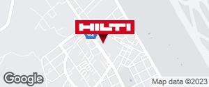 Get directions to 佐川急便株式会社 成田店