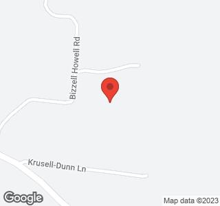 6870 Bizzell Howell Ln