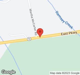 3815 E Parkway Unit 13 Brandywine Condos