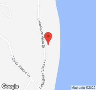 245 Lakeshore Vista Drive
