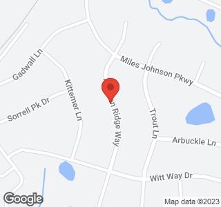 2057 Autumn Ridge Way (Lot 244)