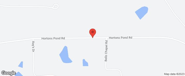508 Pointe Grove Lane lot 32-spec Apex NC 27523