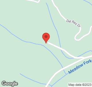 8020 Meadow Fork Road