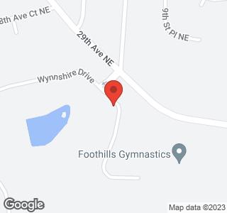 859 Wynnshire Drive
