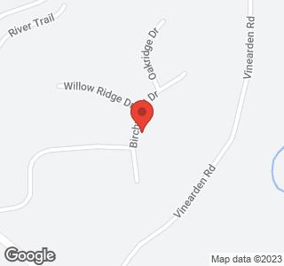 Lot 300 Birchwood Drive