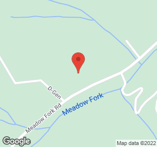 7180 Meadow Fork Road