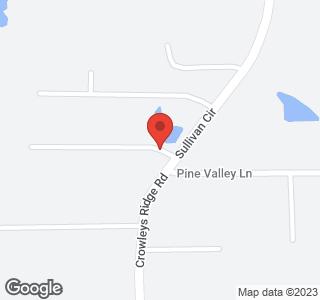 1383 Sullivan Circle