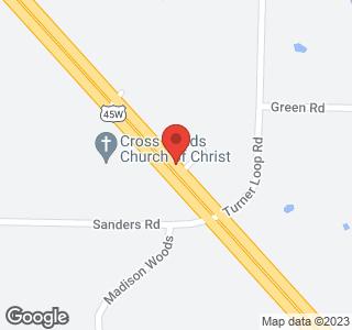 320 Highway 45