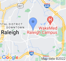 1950 New Bern Ave, Raleigh, NC 27610, USA