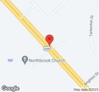 424 highway 45 W