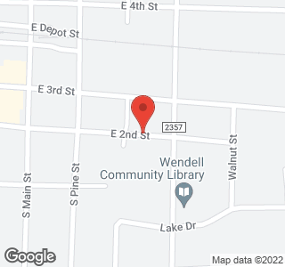 0 Wendell Falls Parkway