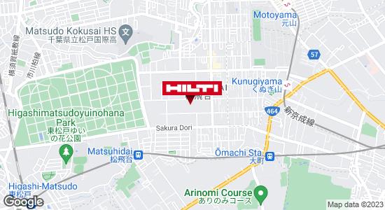 佐川急便株式会社 松戸店