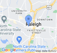 718 Hillsborough St, Raleigh, NC 27603, USA