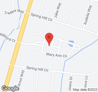221 Mary Ann Circle