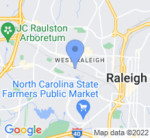 2411 Dunn Ave, Raleigh, NC 27606, USA