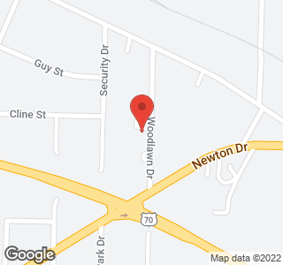 146 Woodlawn Drive