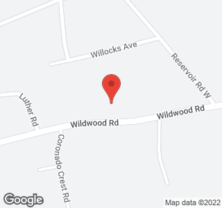 2809 Wildwood Road