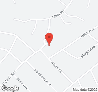 722 Houston Ave