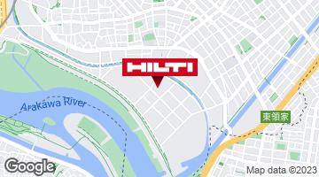 Get directions to 佐川急便株式会社 足立店