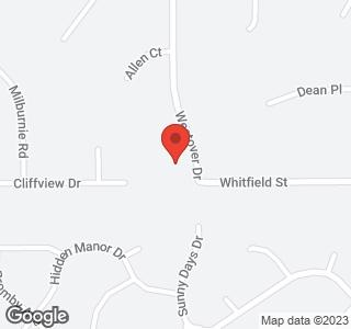 224 Westover Drive