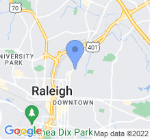 902 Wake Forest Rd, Raleigh, NC 27604, USA