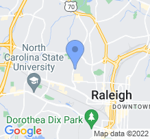 702 Oberlin Rd, Raleigh, NC 27605, USA
