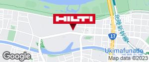 佐川急便株式会社 赤羽店