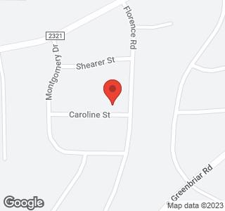 2613 Caroline Street