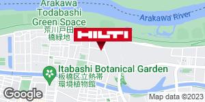 佐川急便株式会社 和光営業所