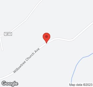 2453 Willowtree Church Avenue