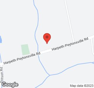 4758 Harpeth-Peytonsville Rd