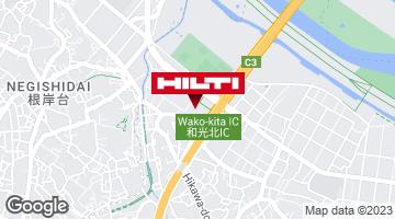 佐川急便株式会社 練馬店