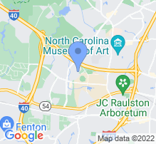 1400 Edwards Mill Rd, Raleigh, NC 27607, USA
