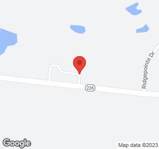 4008 Ridgepointe Cove