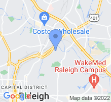 1924 Capital Blvd, Raleigh, NC 27604, USA