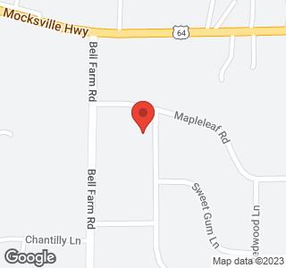 106 Birchwood Road