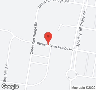 3149 Pleasantville Brdg (8011)
