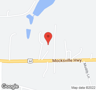 687 Mocksville Highway