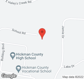 348 Middle School Rd