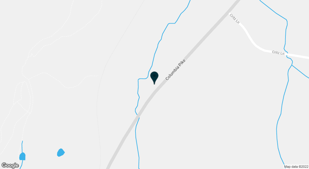 3445 Milford Drive (Lot 1610) Thompsons Station TN 37179