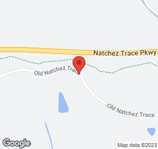 6172 Old Natchez Trace Rd