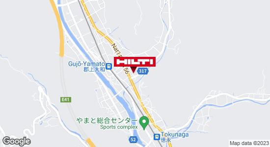 佐川急便株式会社 高山店
