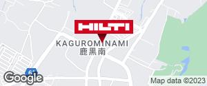 Get directions to 佐川急便株式会社 印西営業所