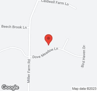 123 Dove Meadows Lane