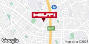 Get directions to 佐川急便株式会社 戸田店