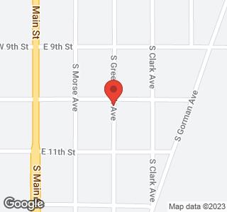 1014 S Greenough Ave