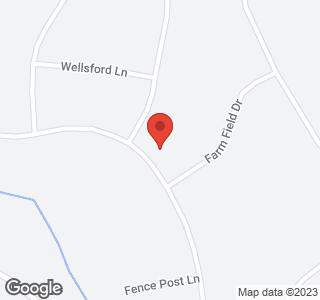 6676 Edgemoore Drive - L455