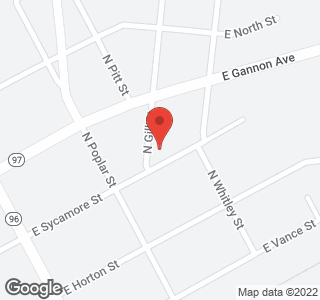 207 East Sycamore St