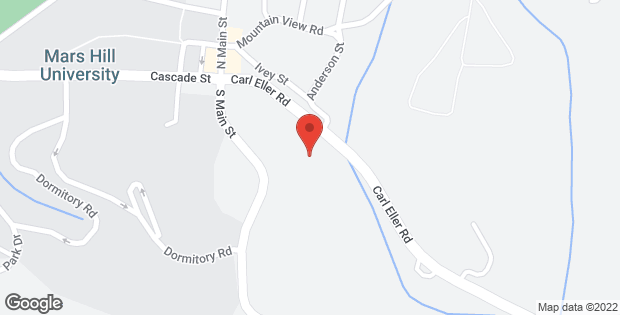 Lot 14 Sunrise Drive #14 Mars Hill NC 28754